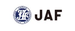 一般社団法人 本自動車連盟(JAF)